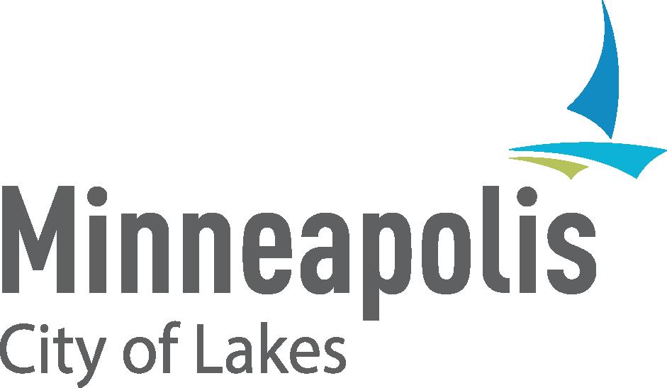 City of Minneapolis Logo